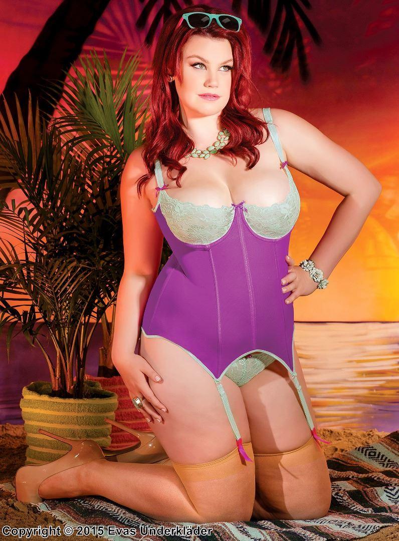 erotiska kläder heta underkläder